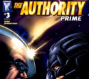 The Authority: Prime Vol 1 3