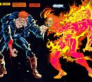 Guy Gardner Reborn Vol 1 3/Images