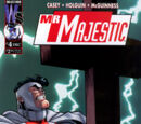 Mr. Majestic Vol 1 4