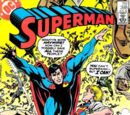 Superman Vol 1 398