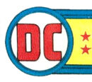 Four-Star Spectacular Vol 1