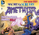 Sword of Sorcery Vol 2 3