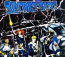 Secret Six II