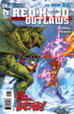 Red Hood and the Outlaws Vol 1 4.jpg