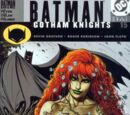 Batman: Gotham Knights Vol 1 15