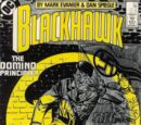 Blackhawk Vol 1 272