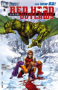Red Hood and the Outlaws Vol 1 5.jpg