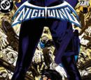 Nightwing Vol 2 77