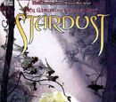 Neil Gaiman and Charles Vess' Stardust (Collection) Vol 1