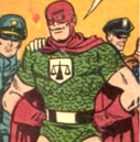 Mister Justice Earth-One.png