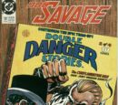 Doc Savage Vol 2 17