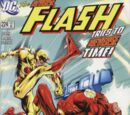 Flash Vol 2 224