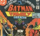 Batman Family Vol 1 15
