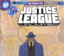 Justice League Unlimited Vol 1 8