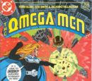 Omega Men Vol 1 15