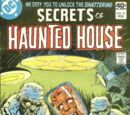 Secrets of Haunted House Vol 1 21