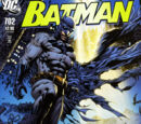 Batman Vol 1 702