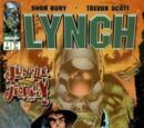 Lynch Vol 1 1