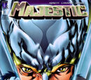 Majestic Vol 2 13