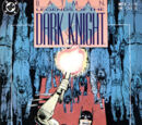 Batman: Legends of the Dark Knight Vol 1 9