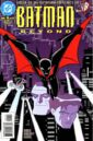 Batman Beyond v.1 1.jpg