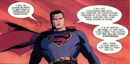 Superman (New Frontier).png