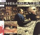 Hellblazer Vol 1 159