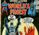 World's Finest Vol 1 211