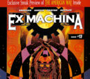 Ex Machina Vol 1 17