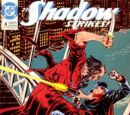 Shadow Strikes Vol 1 4