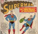 Superman Vol 1 137