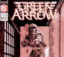 Green Arrow Vol 2 54