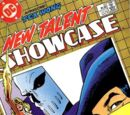 New Talent Showcase Vol 1 15
