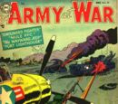 Our Army at War Vol 1 29