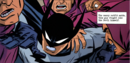 Batman (New Frontier).png