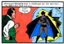 Batman Earth-Two 0008.jpg