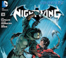 Nightwing Vol 3 14