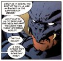 Batman Just Imagine 012.jpg