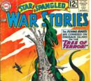 Star-Spangled War Stories Vol 1 104
