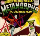 Metamorpho Vol 1 3