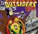 Outsiders Vol 2 4