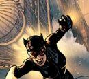 Selina Kyle (New Earth)/Quotes