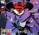 Superman/Batman Vol 1 81