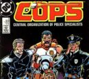 COPS Vol 1 5