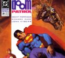 Doom Patrol Vol 2 29