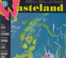 Wasteland Vol 1 3