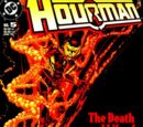 Hourman Vol 1 5
