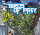 Birds of Prey Vol 3 10