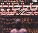 Hellblazer Vol 1 199