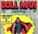 Doll Man Vol 1 8